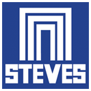 logo_steves-doors